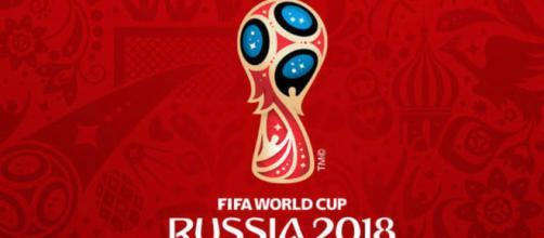 Mondiali Russia 2018: le probabili formazioni di Francia-Belgio.
