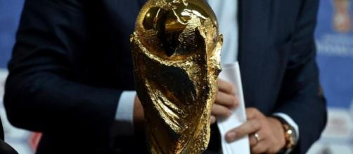 Un podio mondiale senza Brasile, Germania o Italia: dal 1934 non era mai accaduto