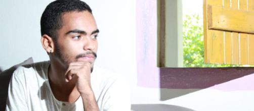 Vida e obra do pernambucano José Roberto