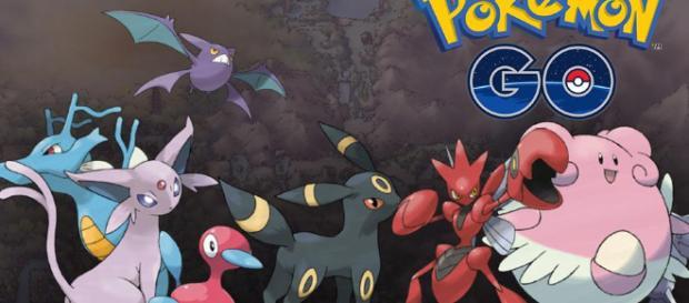 La situación de Pokémon Go es positiva tras 2 años desde su lanzamiento
