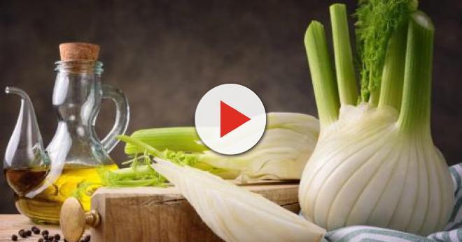 Dieta Settimanale Per Dimagrire Pancia E Fianchi : Dieta del finocchio per dimagrire ed avere una pancia piatta