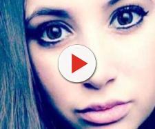 Isabella muore a 17 anni, uccisa dalla malattia durante gli esami di Maturità.