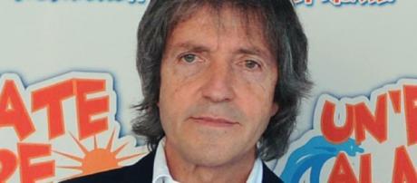 È morto il regista Carlo Vanzina - blastingnews.com