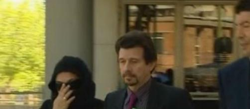 Condenado a 49 años de cárcel el exprofesor del Valdeluz por 12 delitos de abuso sexual