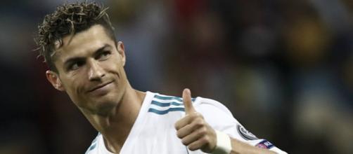 Cristiano Ronaldo ed il possibile passaggio alla Juventus: l'affare del nuovo secolo