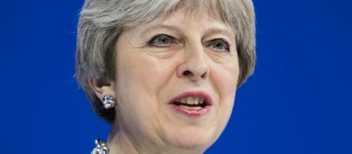 Ecco come la Brexit minaccia la tenuta del governo May