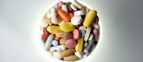 Europa: in aumento il consumo delle cosiddette 'droghe intelligenti'.