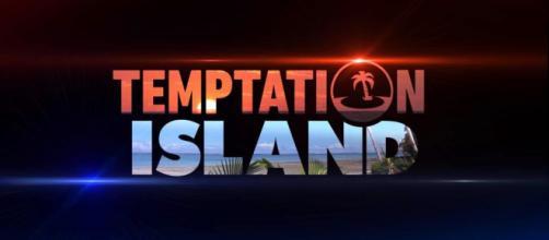 Lunedì 9 luglio la prima puntata di Temptation Island 2018.