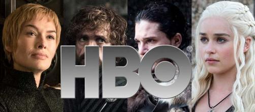 HBO está contratando para vagas em Portugal