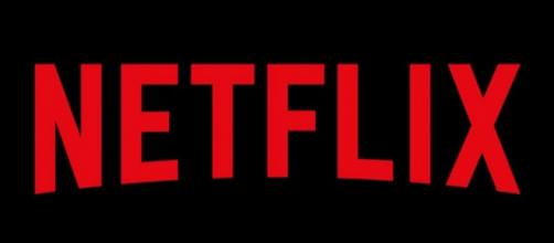 Netflix invertirá más que ningún otro estudio en producciones audiovisuales este año