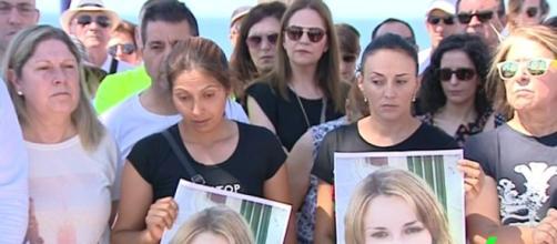 LEPE / Fue detenido el presunto homicida de la joven rumana de 24 años asesinada