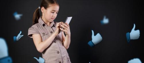 Políticas de redes sociales incomprensibles para menores según un estudio de la BBC