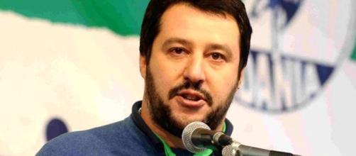 Lega Nord, alla Festa di Scandicci arriva Matteo Salvini - firenzetoday.it