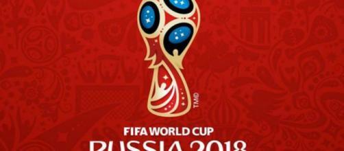 Mondiali Croazia-Inghilterra: probabili formazioni, Kane e Modric le stelle più attese