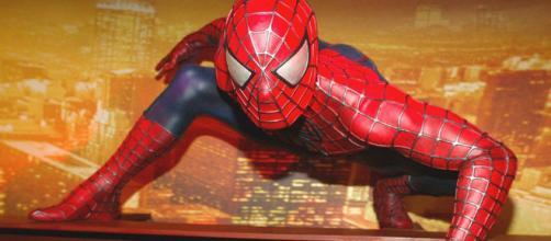 Muere a los 90 años Steve Ditko, creador de 'Spider-Man' junto a Stan Lee
