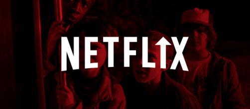 Novedades tecnológicas: Netflix tiene una nueva versión 'Ultra'