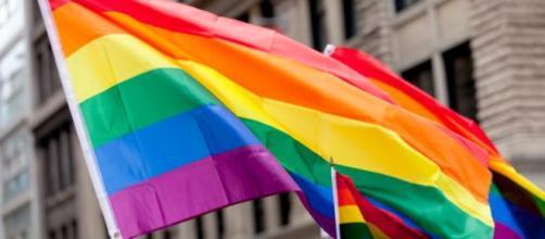 Orgullo Gay 2018: celebridades demuestran su apoyo a la tolerancia y la igualdad