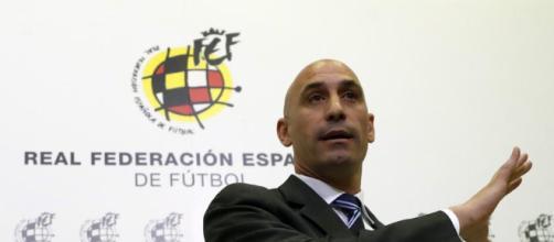 La Supercopa de España se jugará el 12 de agosto en un partido único
