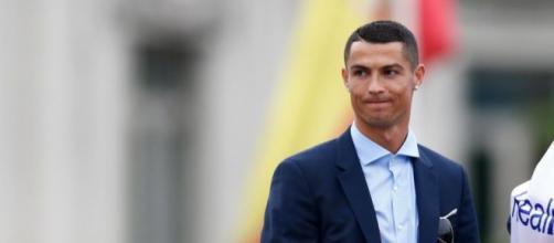 Fiat podría aportar capital para la llegada de Cristiano Ronaldo a la Juventus (Rumores)