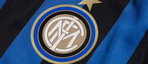 Stemma dell'FC Internazionale di Milano