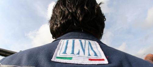 Taranto – Ilva, Di Maio convoca i sindacati: in mattinata l ... - pugliapress.org