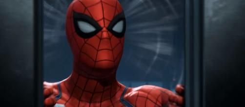 The Avengers and Fantastic Four will not appear in the 'Spider-Man' game [Image Credit: Marvel Entertainment/YouTube ]
