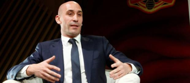 La Supercopa 2018 se jugará a partido único y proponen que se dispute en Tánger