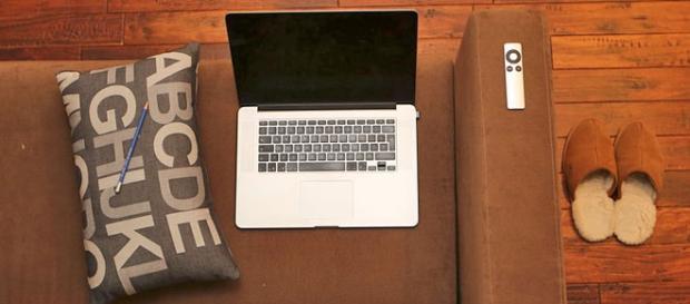 Home Office ou trabalhar em casa, uma nova tendência de mercado