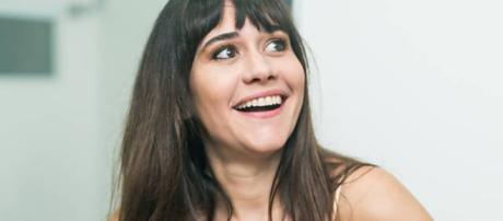 Ousada como sempre, Alessandra Negrini surpreende novamente