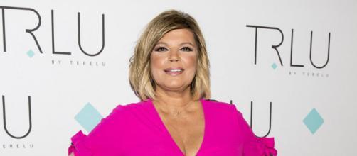 Terelu Campos está considerando hacerse una mastectomía radical