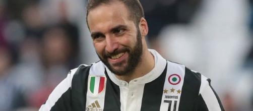 Calciomercato Milan, la cessione di Donnarumma per finanziare ... - yahoo.com