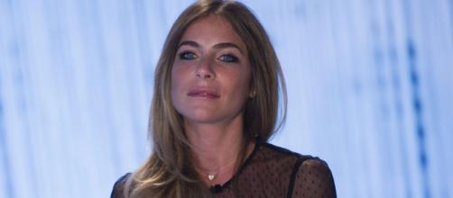 Eleonora Pedron : finito il flirt con Corona adesso sta con la iena Nicolò De Devitiis