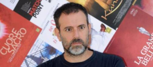 Fausto Brizzi, chiesta l'archiviazione per il regista accusato da tre donne | tgcom24.mediaset.it