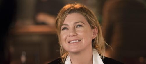 Grey's Anatomy, da giovedì 27 Settembre su ABC
