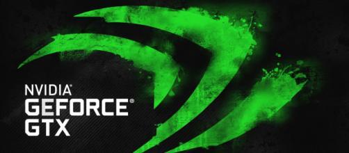"""NVIDIA ha anunciado un nuevo evento para el mes de agosto titulado """"GeForce Gaming Celebration"""""""