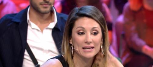 """Sandra Barneda pone en apuros a Nagore Robles en 'SV18: """"¿Qué ... - bekia.es"""