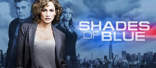 Shades Of Blue Cancelled at NBC - Final Season to air this Summer ... - tvwatchus.com