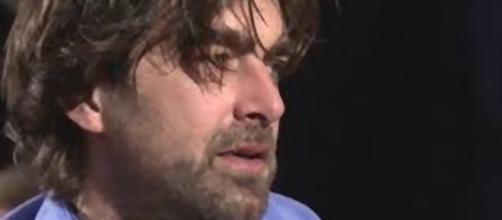 Un Posto al Sole, puntate di agosto: Luca Grimaldi viene arrestato