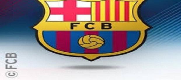 Barcelona disputó segundo partido amistoso