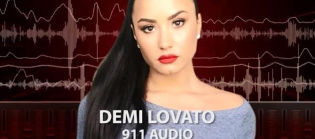 Google Noticias - Demi Lovato - Lo último - google.com