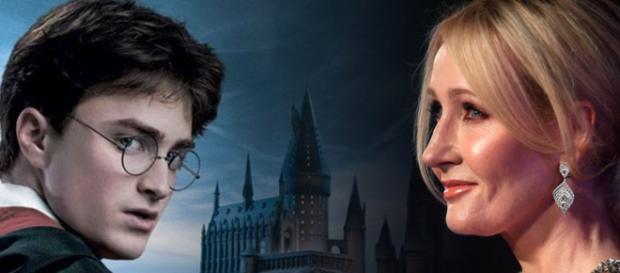 Harry Potter conta com fãs no mundo todo
