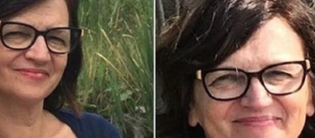 Padova, la mamma della campionessa di nuoto Simonetto scomparsa nel nulla.