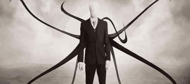 La aterradora cinta de Slender Man llegará en octubre a España