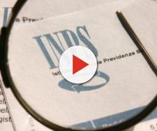 Estratto conto contributi previdenziali errato? Si ha diritto al risarcimento