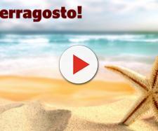 Oroscopo mercoledì 15 agosto 2018: previsioni e classifica stelline di Ferragosto con ci consigli su amore e lavoro per gli ultimi segni.