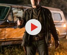 En TD revelaron nuevas imágenes de la novena temporada de The Walking Dead
