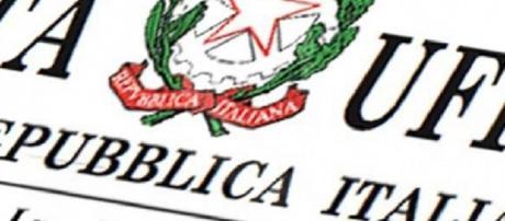 Concorsi Pubblici Marina Militare-Vigili del Fuoco: si reclutano volontari 2018/2019