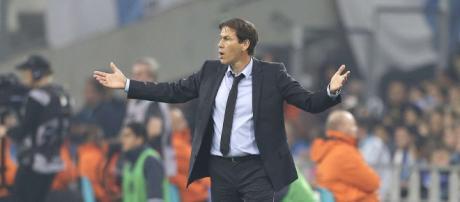 Marseille-Monaco : comment Rudi Garcia a redressé l'OM