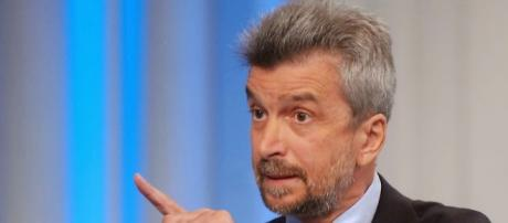 Pensioni, si fa largo Quota 42: Damiano 'Governo tradisce promesse elettorali'