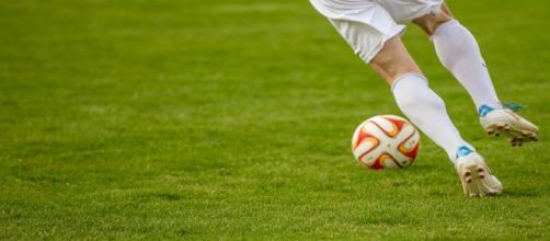 Diretta Real Madrid-Milan su Canale 5 e su MediasetPlay